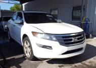2011 HONDA ACCORD CRO #1561079804