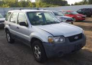 2005 FORD ESCAPE XLS #1561989497