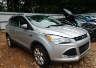 2016 FORD ESCAPE TIT #1562426444