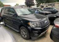2018 FORD EXPEDITION #1564765847
