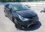 2019 CHRYSLER PACIFICA T #1565688471