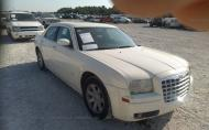 2005 CHRYSLER 300 300 TOURING #1577318861