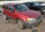 2005 FORD ESCAPE XLT #1578029731