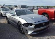 2020 FORD MUSTANG #1578058067