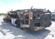 2002 FREIGHTLINER CHASSIS X #1584055434
