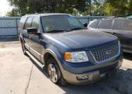 2004 FORD EXPEDITION #1588578437