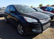 2013 FORD ESCAPE SE #1589585137