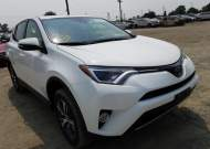 2018 TOYOTA RAV4 ADVEN #1591144574