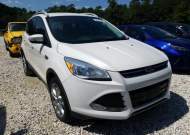 2014 FORD ESCAPE TIT #1594816911