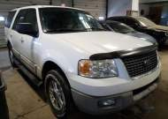 2003 FORD EXPEDITION #1602486534