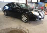 2008 TOYOTA AVALON XL #1603024831