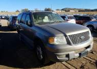 2003 FORD EXPEDITION #1603622747