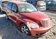 2006 CHRYSLER PT CRUISER #1608380564