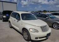 2006 CHRYSLER PT CRUISER #1609933817