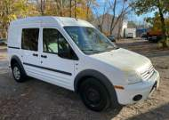 2013 FORD TRANSIT CO #1610408431