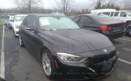 2013 BMW 3 SERIES 335I XDRIVE #1614374864