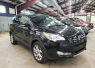 2013 FORD ESCAPE SEL #1617236784
