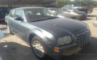2005 CHRYSLER 300 300 #1617523037