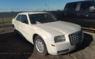 2005 CHRYSLER 300 300 #1618015484