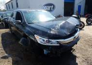 2017 HONDA ACCORD SPO #1618668561