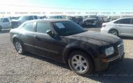 2005 CHRYSLER 300 300 TOURING #1619049644