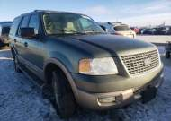 2003 FORD EXPEDITION #1622566094
