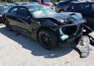 2020 DODGE CHARGER SC #1626427771