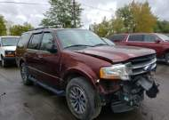 2017 FORD EXPEDITION #1629095574