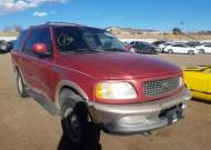 1998 FORD EXPEDITION #1629538344