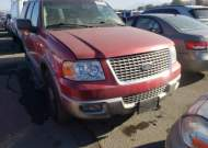 2003 FORD EXPEDITION #1629592714