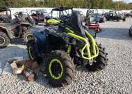 2020 CAN-AM RENEGADE X #1632260637