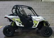 2016 CAN-AM MAVERICK 1 #1633173944