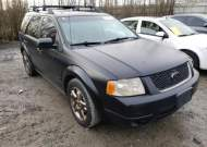 2005 FORD FREESTYLE #1637149207