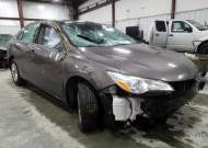 2017 TOYOTA CAMRY LE #1640657444