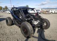 2020 CAN-AM MAVERICK X #1642741551