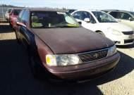1998 TOYOTA AVALON XL #1645363244