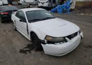 2003 FORD MUSTANG #1646924464