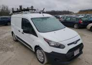 2014 FORD TRANSIT CO #1647010157
