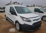 2014 FORD TRANSIT CO #1647062867