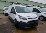 2014 FORD TRANSIT CO #1647401741