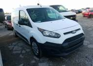 2014 FORD TRANSIT CO #1647987554