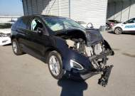 2018 FORD EDGE TITAN #1647992714