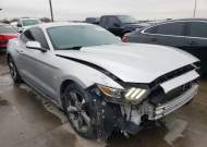 2016 FORD MUSTANG #1648036167