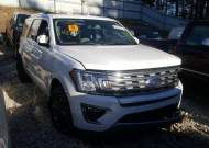 2020 FORD EXPEDITION #1648041381