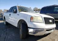 2006 FORD F150 #1651726074