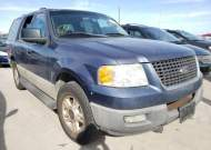 2003 FORD EXPEDITION #1651730884