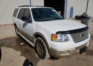 2005 FORD EXPEDITION #1652233664