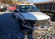 2007 GMC NEW SIERRA #1655888984