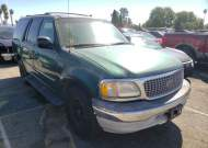 1999 FORD EXPEDITION #1664595984