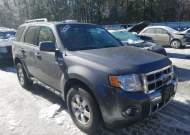 2011 FORD ESCAPE LIM #1665991434